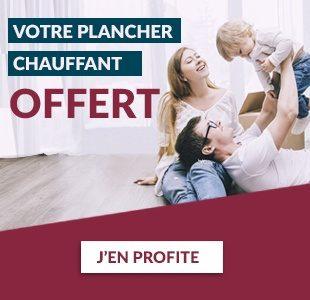 offre_a_une_plancher_chauffant