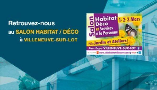salons_habitat_VILLENEUVE