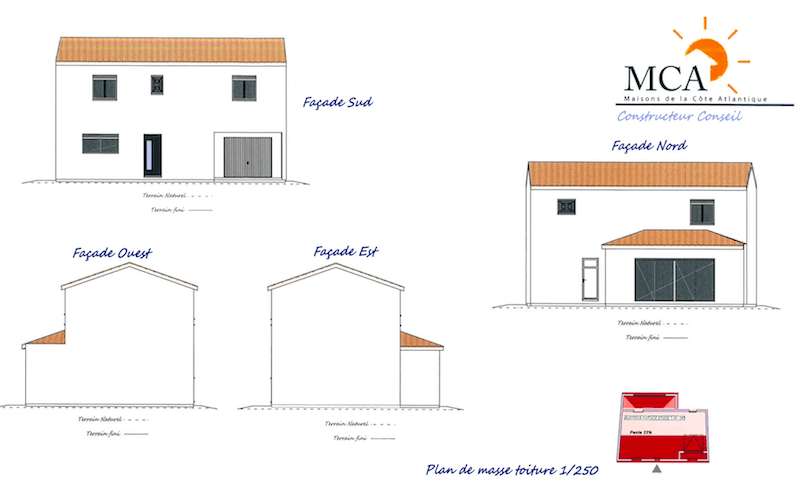 plan_maison_begles