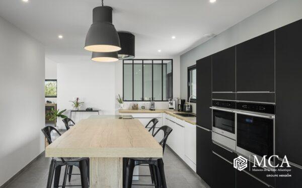 Pourquoi choisir la Gironde pour votre maison neuve ?