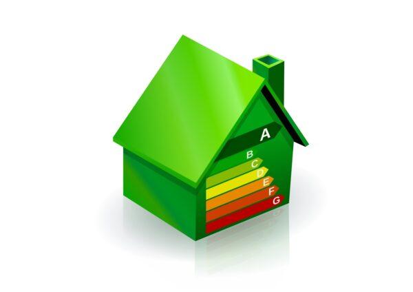 Quel budget pour une maison passive?