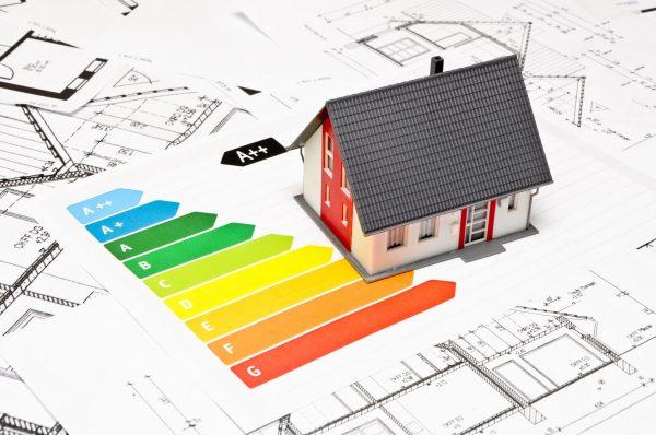 Les normes thermiques dans la construction de maison