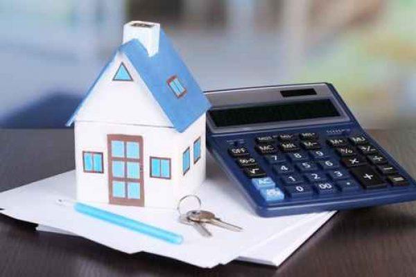 Souscrire à un prêt relais en attendant la livraison de sa maison neuve