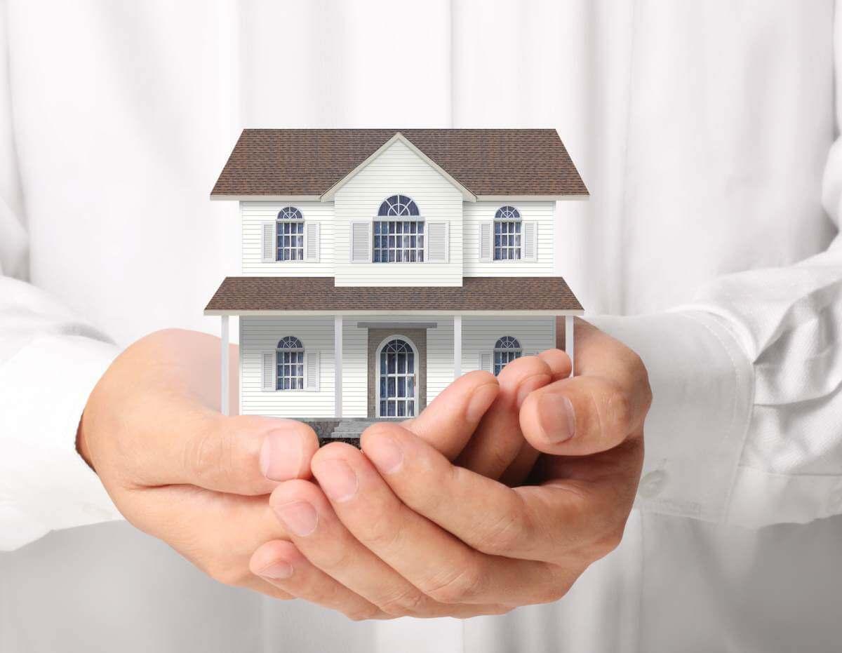 Achat d'une maison ancienne vs Construction d'une maison neuve-3