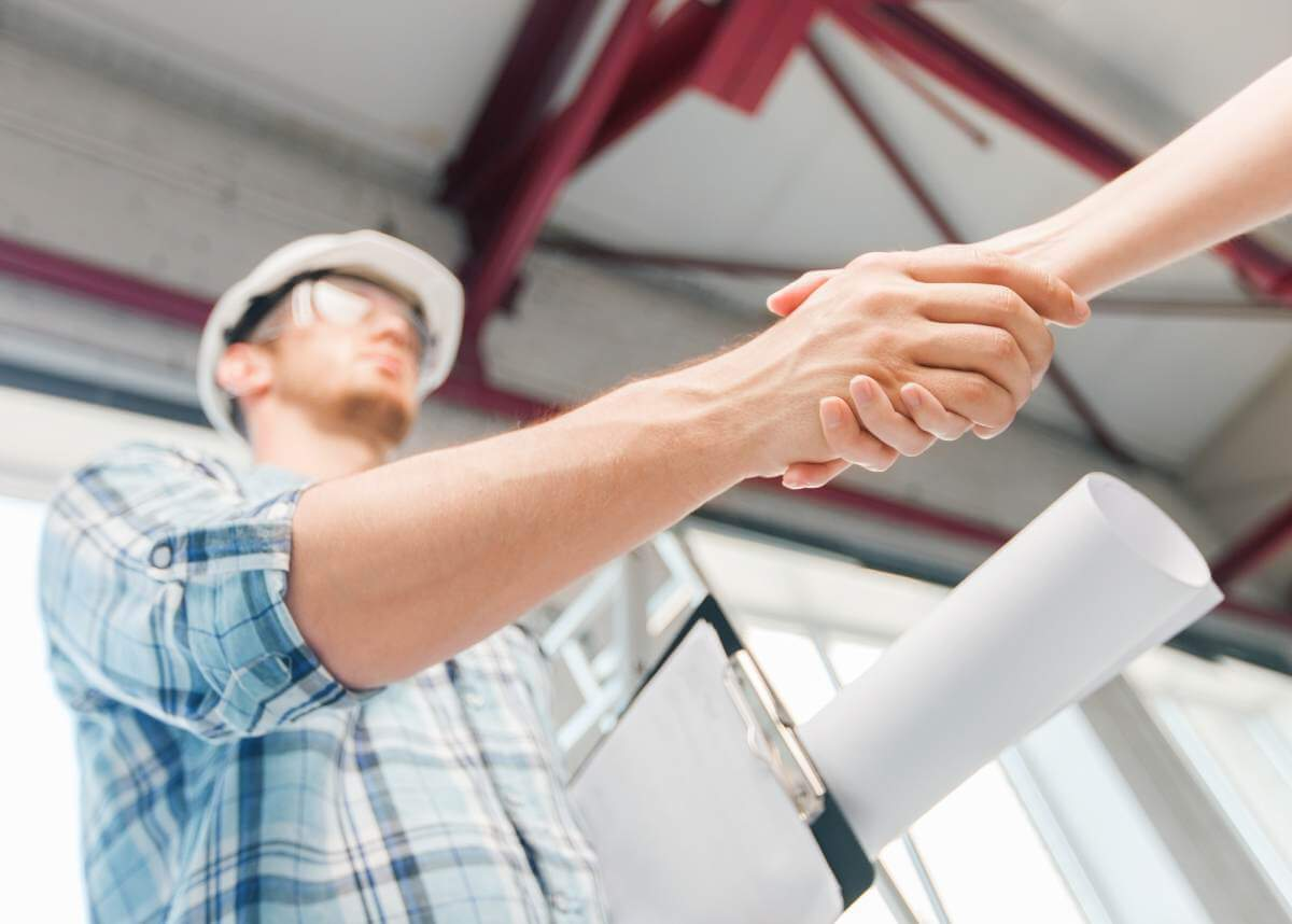 Acheter une maison clé en main avec un constructeur serieux-1