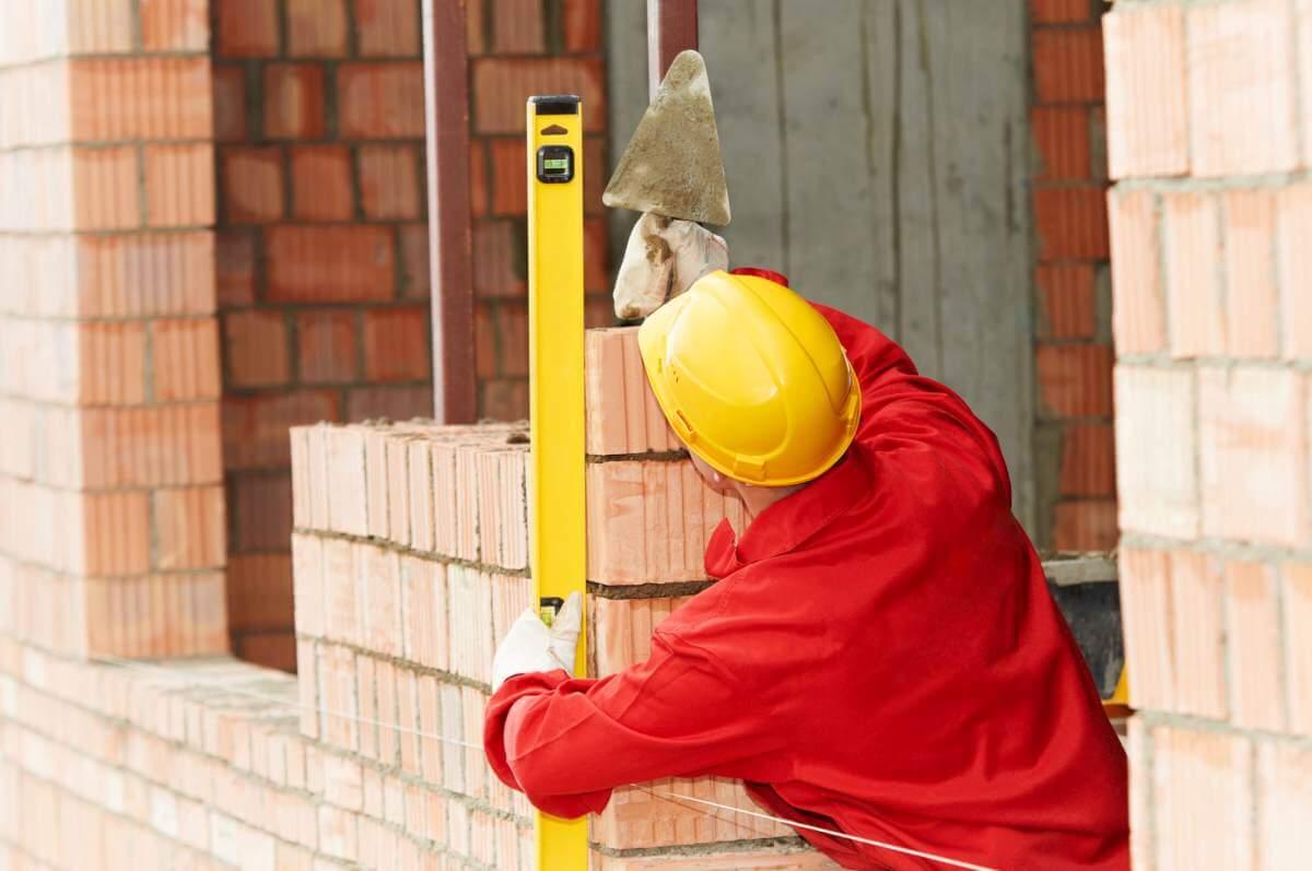 Acheter une maison clé en main avec un constructeur serieux-2