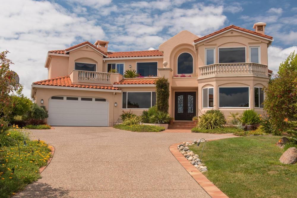 Acheter une maison neuve ou faire rénover sa maison ancienne ?-2