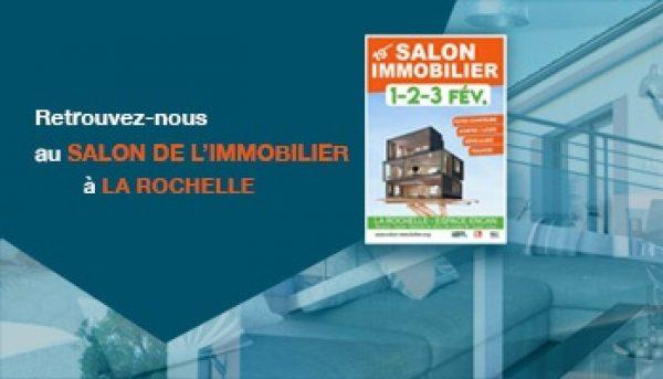 salon_immobilier_la_rochelle