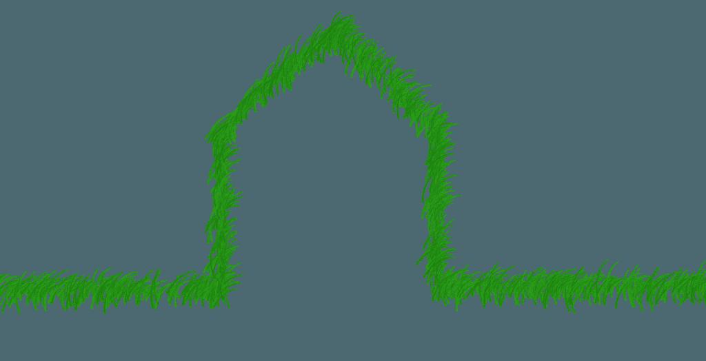 Aide financière à la construction d'une maison écologique-1