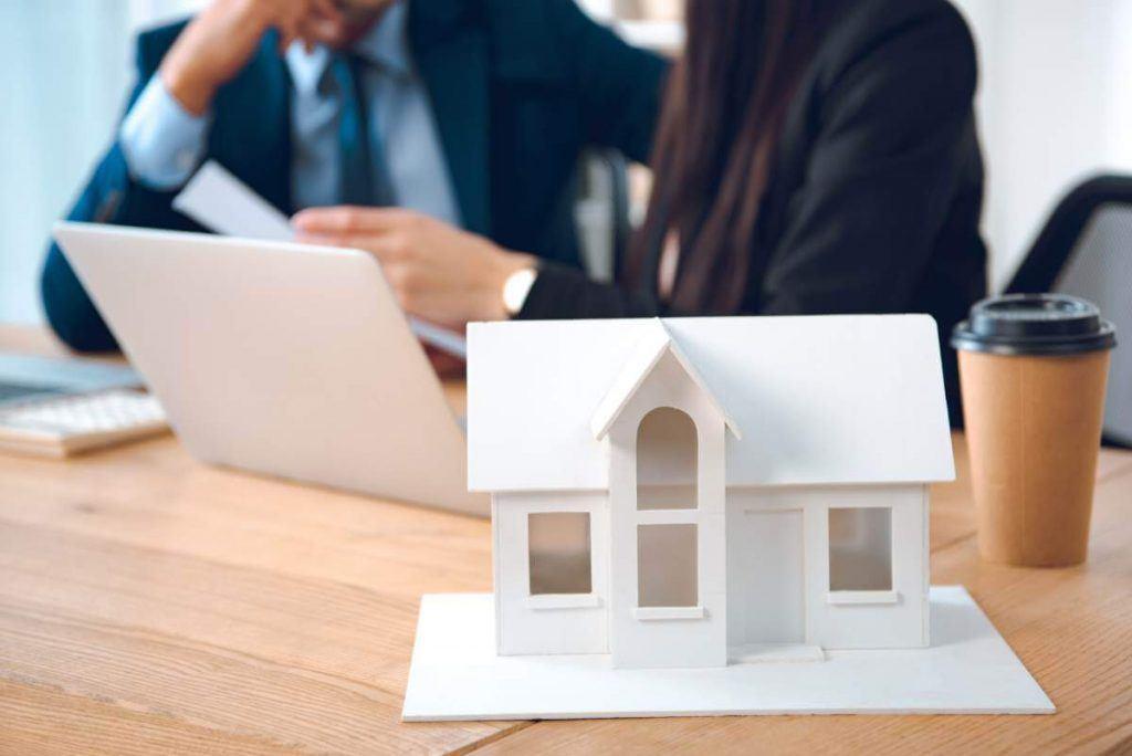 Aide financière à la construction d'une maison écologique-2