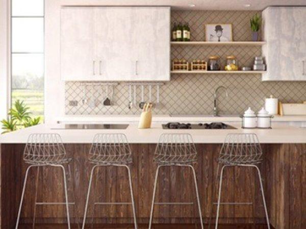 Comment aménager une cuisine conviviale ?