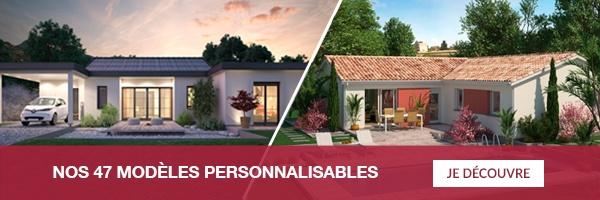 Combien Coute Une Maison Neuve Sans Terrain Maisons Mca