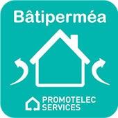 batipermea