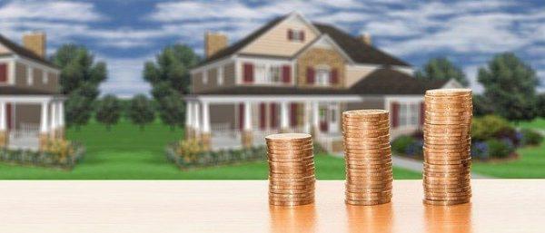 budget maison neuve