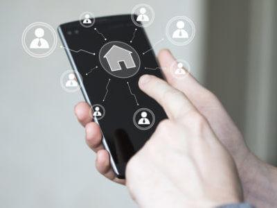 carnet numérique immobilier définition