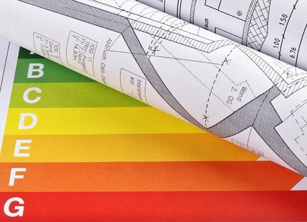 certifications reglementation constructeur maison