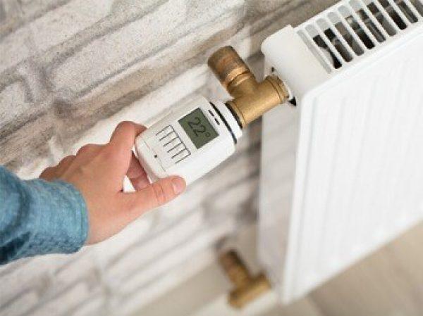 Gaz ou électricité, quel chauffage  pour sa maison ?