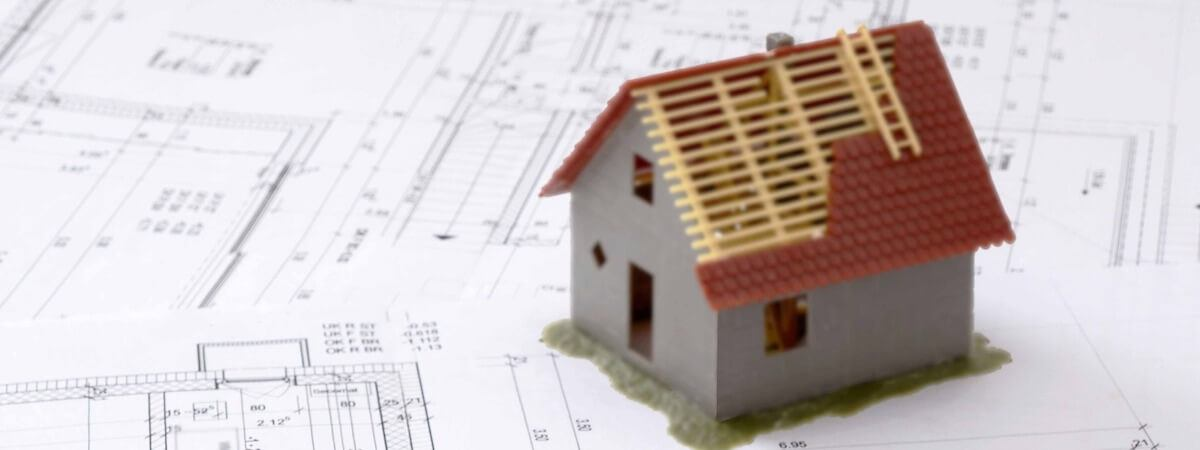 Choisir un constructeur de maison individuelle sur mesure-1