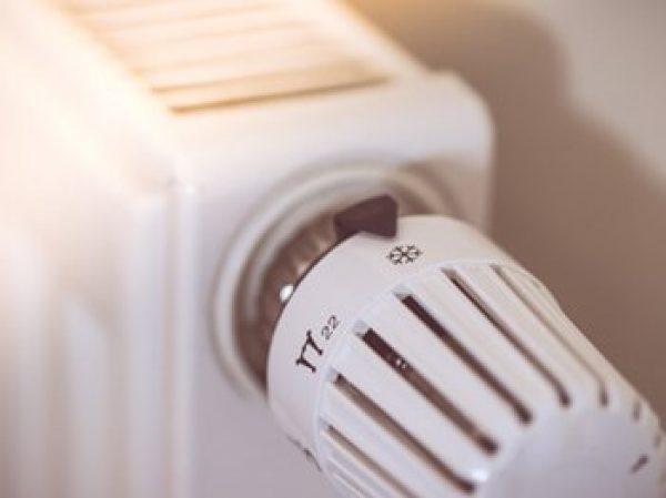 Comment choisir les radiateurs de sa maison ?