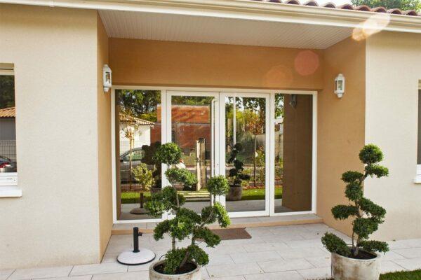 Tout ce qu'il faut savoir pour acheter une maison neuve