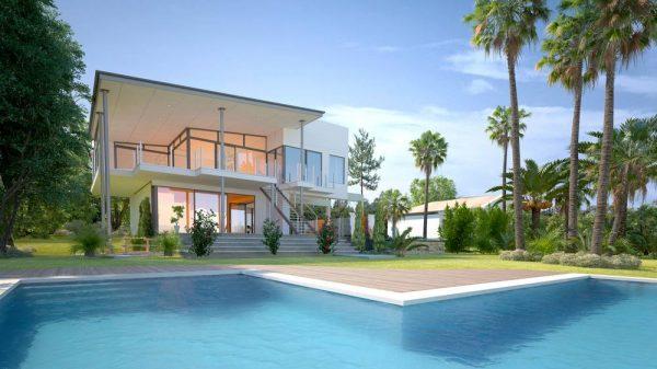 comment-acheter-une-maison-neuve-deja-construite