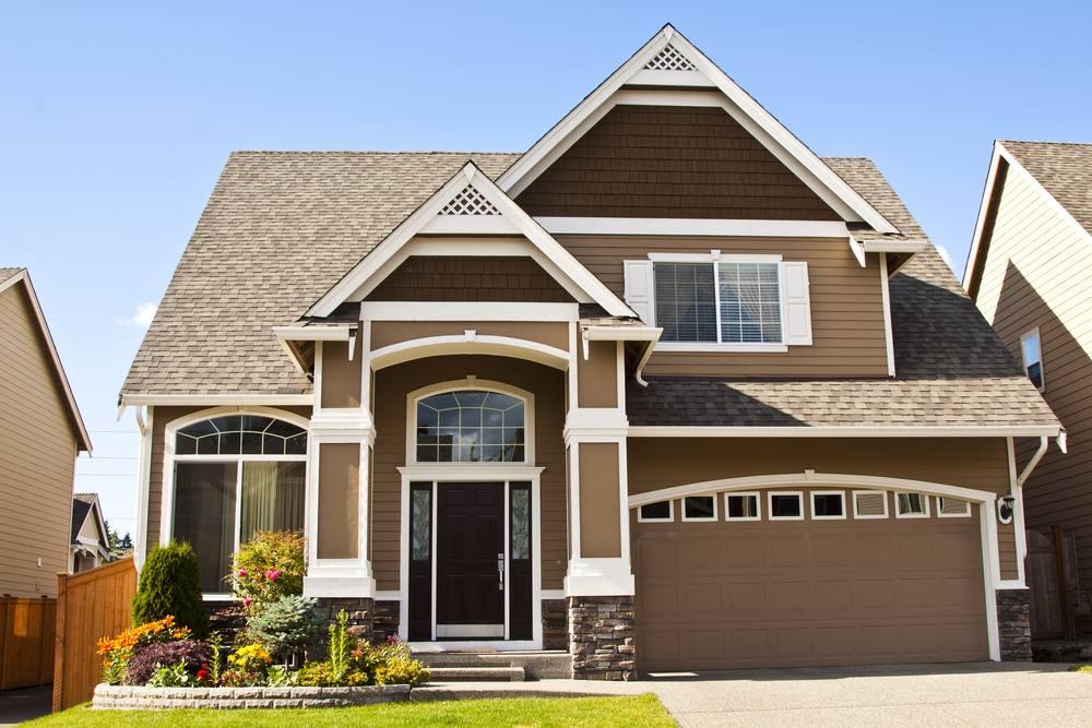comment acheter une maison neuve