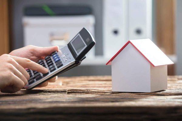 Comment calculer le budget pour la construction d'une maison-1