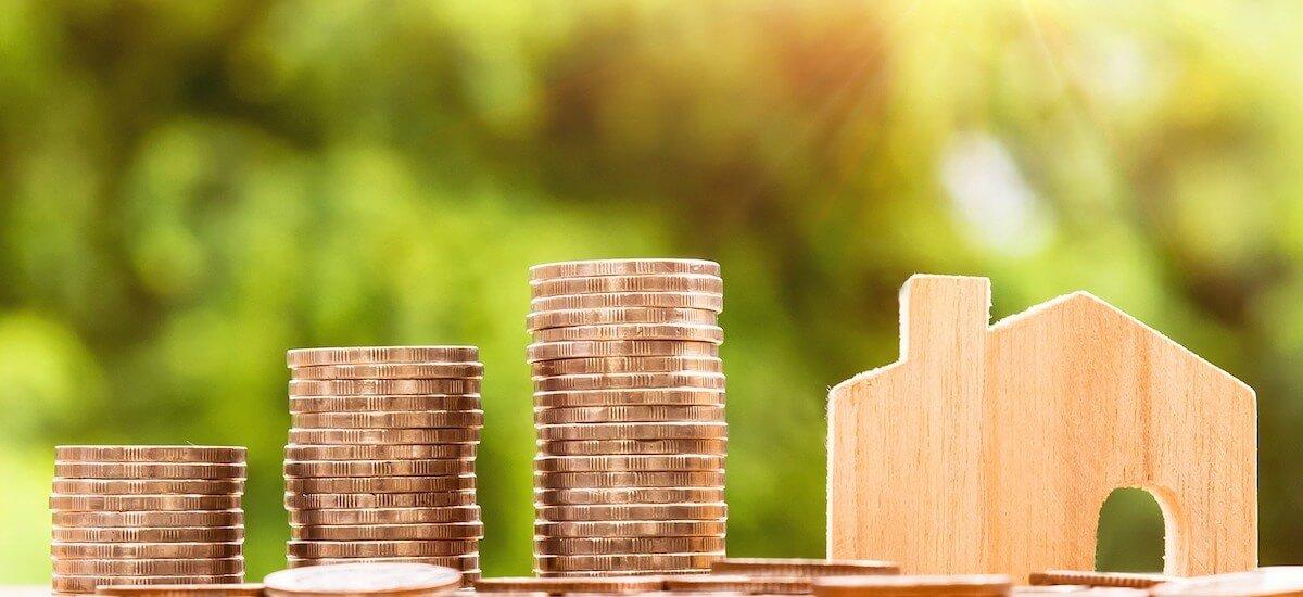 Comment calculer le budget pour la construction d'une maison-2