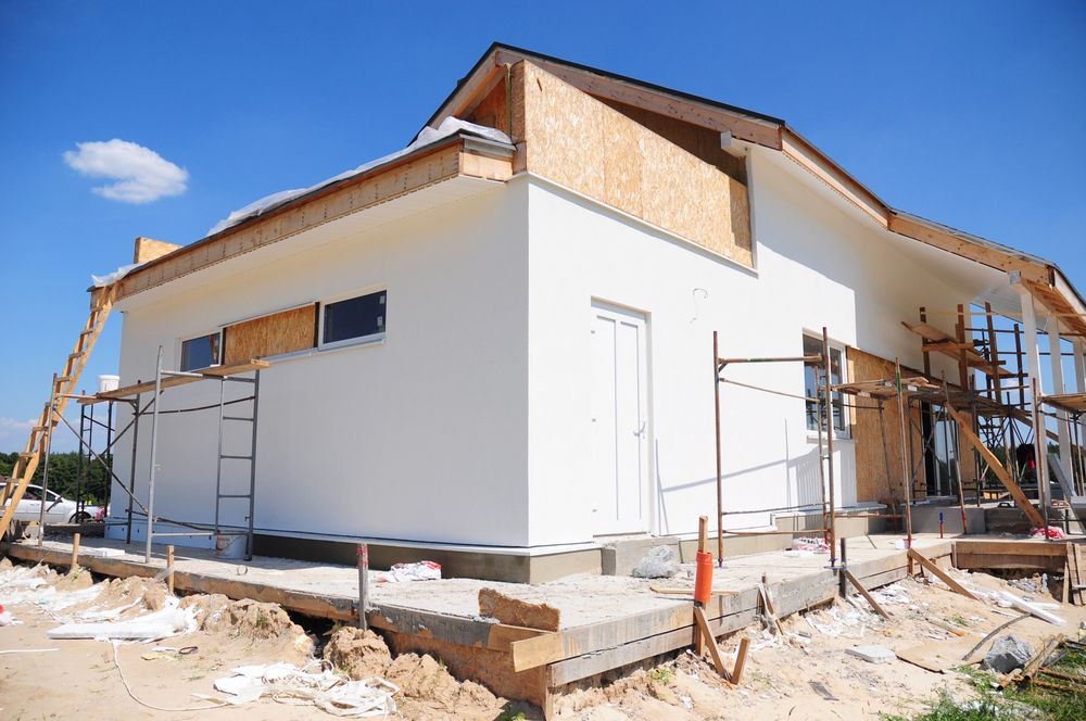 comment construire une maison contemporaine2