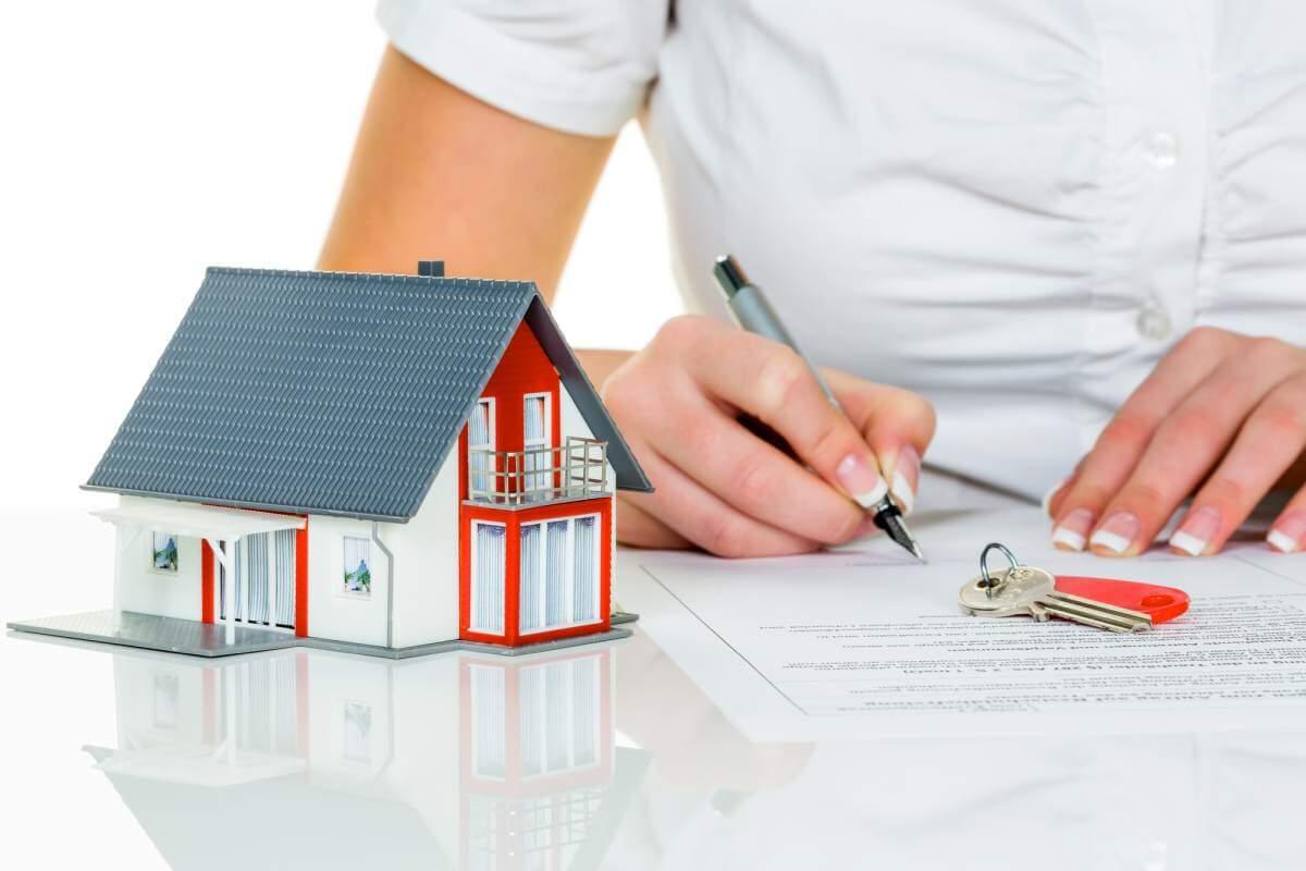Comment préparer votre achat de maison individuelle-1