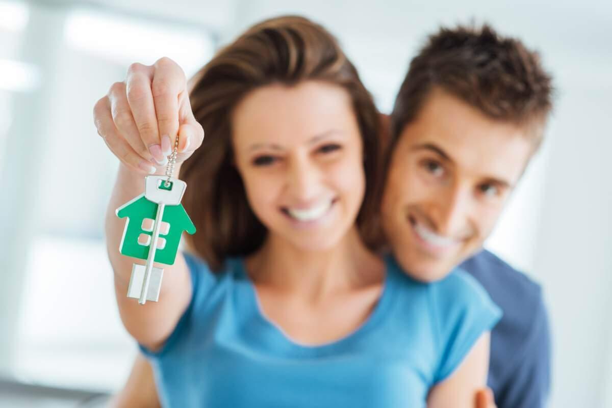 Comment préparer votre achat de maison individuelle-2