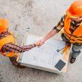 Constructeurs de maisons : comment s'assurer la fiabilité de ces artisans ?