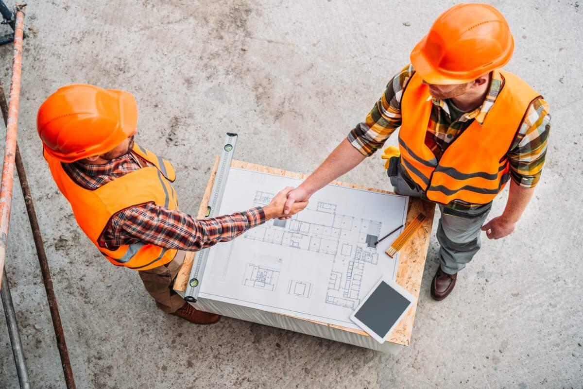 Comment savoir si un constructeur de maison est fiable ?-1