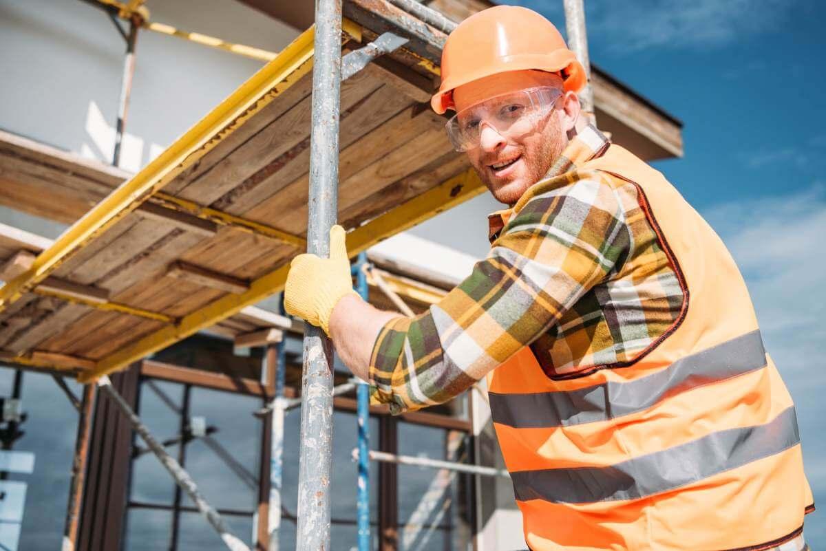 Comment savoir si un constructeur de maison est fiable ?-2