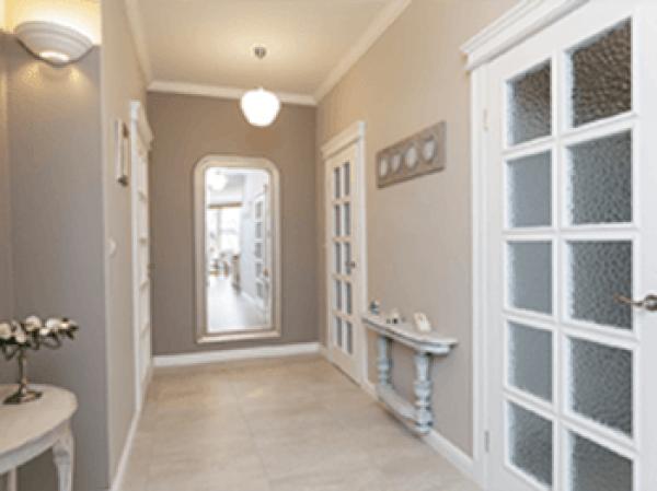 Comment aménager et décorer un couloir ?