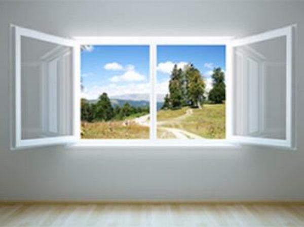 Comment choisir sa fenêtre ?