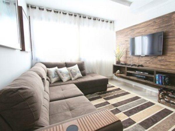 Conseils pour intégrer la télé dans son salon