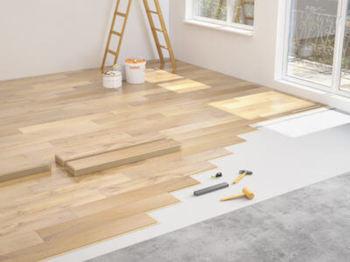 bien construire sa maison avec mca construction maison. Black Bedroom Furniture Sets. Home Design Ideas