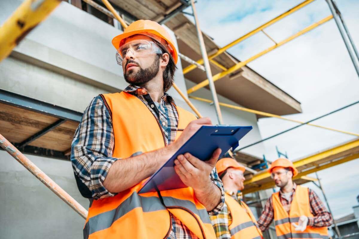 Constructeur de maison - Ce qu'il faut savoir-1