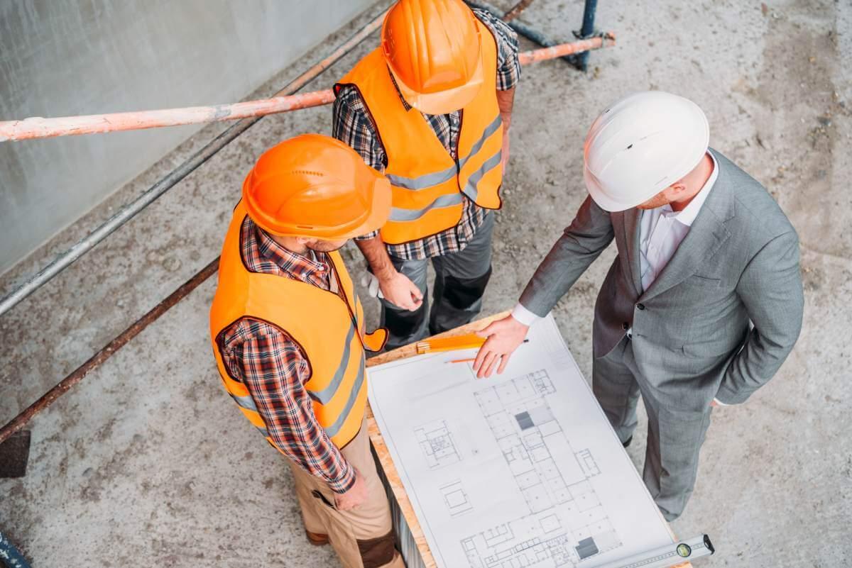 Constructeur de maison - Ce qu'il faut savoir-2