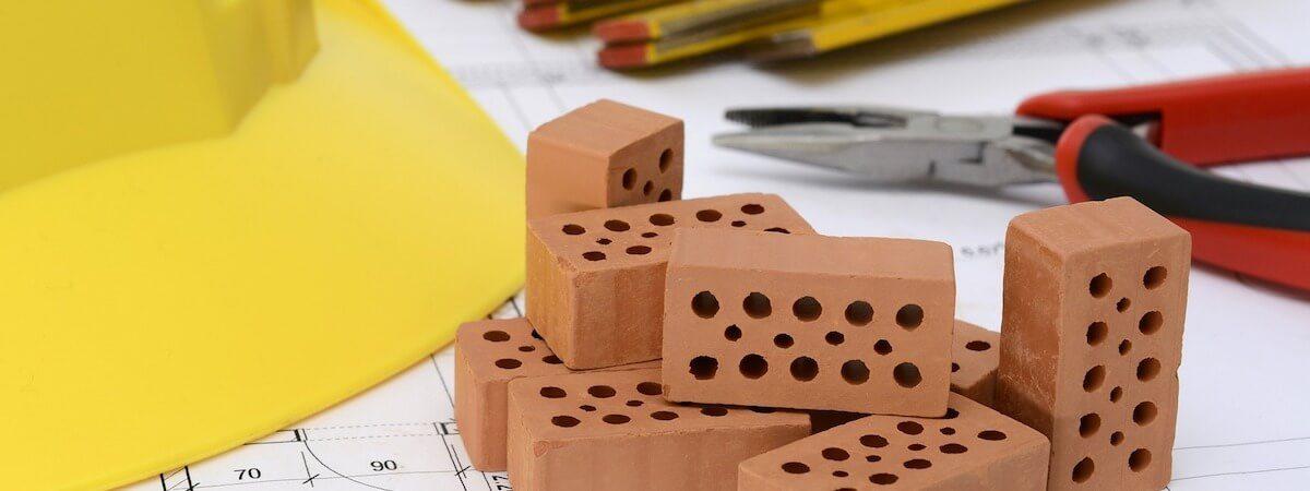 Constructeur de maison - Ce qu'il faut savoir-3
