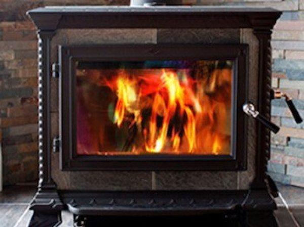 Constructeur maison neuve : Choisir sa cheminée