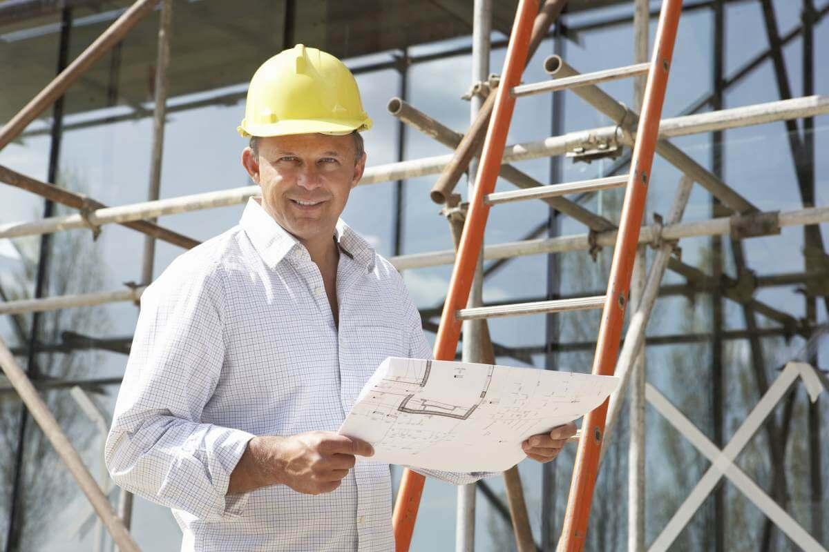 Construction de sa maison - Les pièges à éviter-2
