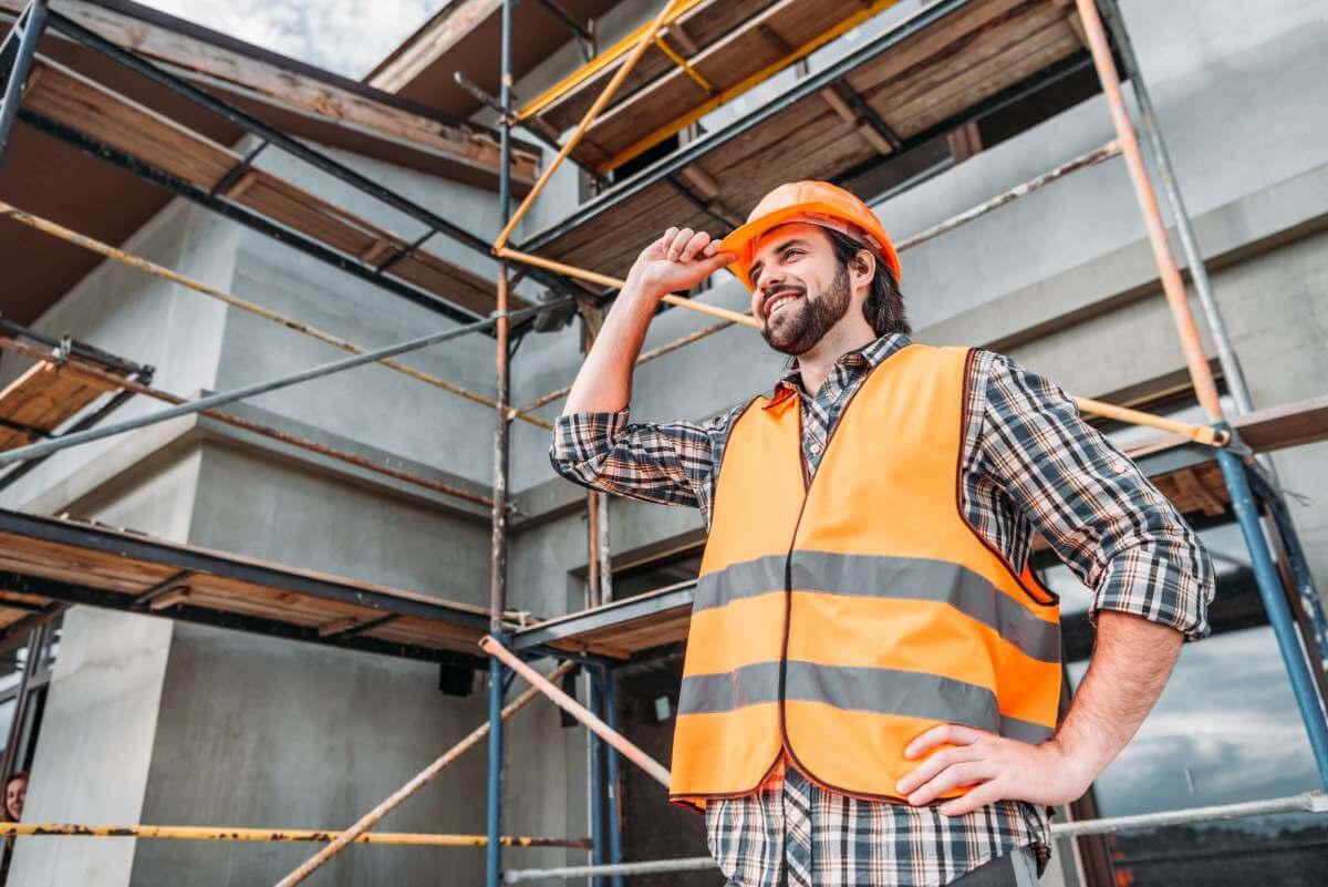Construction de sa maison - Les pièges à éviter-3