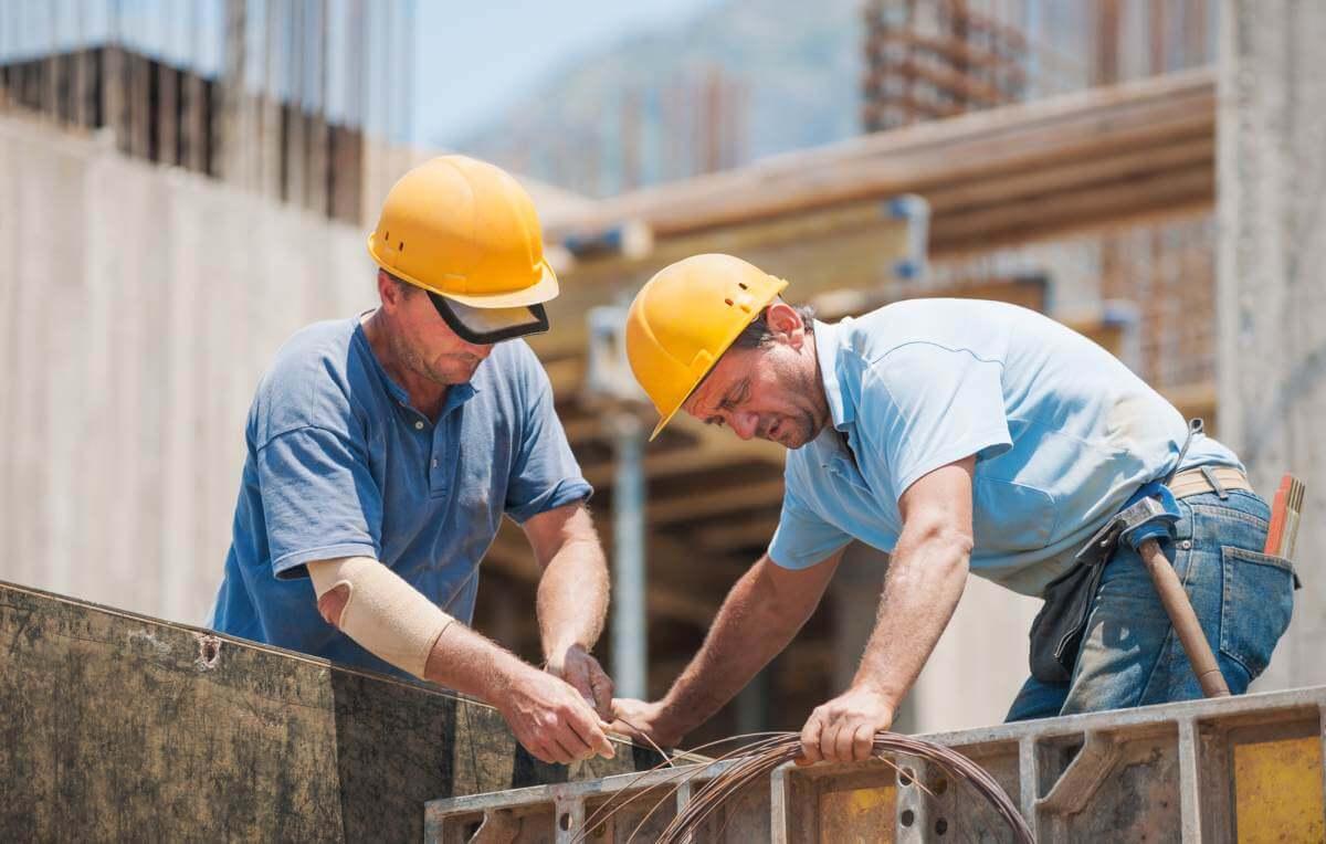 Construction de sa maison - Quel constructeur de maisons choisir ?-1