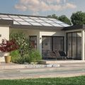 Faire construire une maison respectueuse de l'environnement