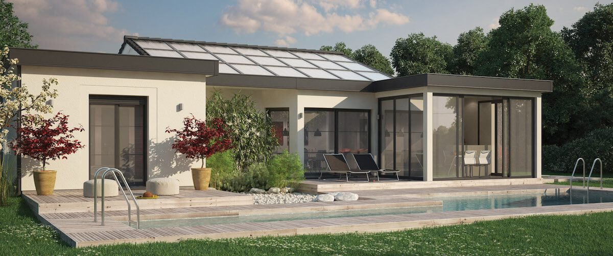Construction maison - Choisir un constructeur de maison passive-1