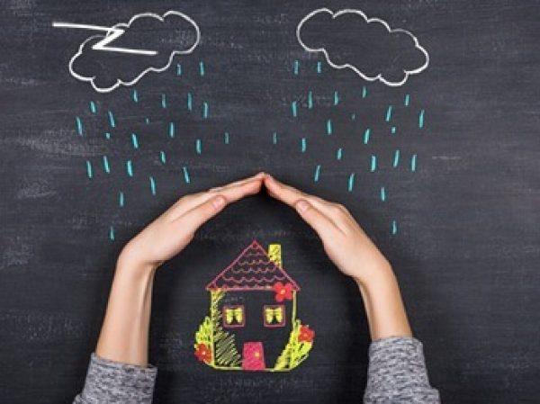 Construction et achat immobilier : protéger ma maison de l'orage