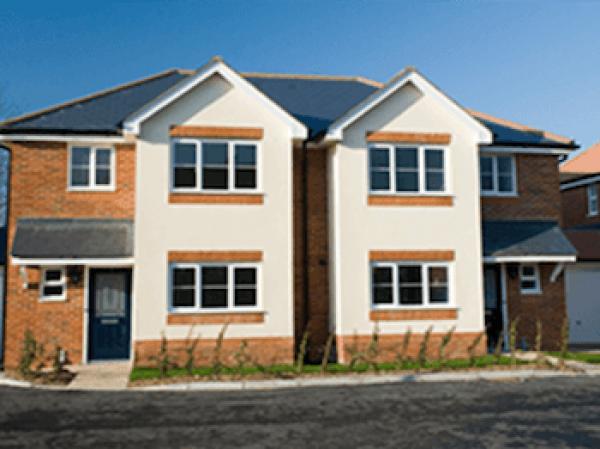 Construction maison : Se protéger du vis-à-vis