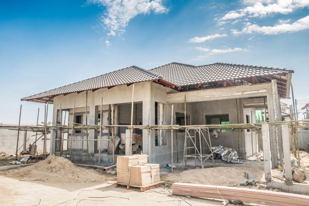 construire une maison contemporaine2
